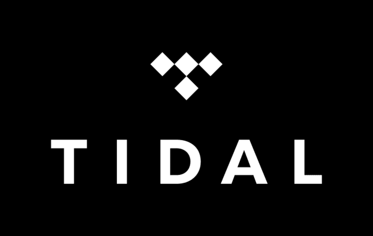 tidal-now-allows-users-to-edit-the-length-and-tempo-of-songs.jpg