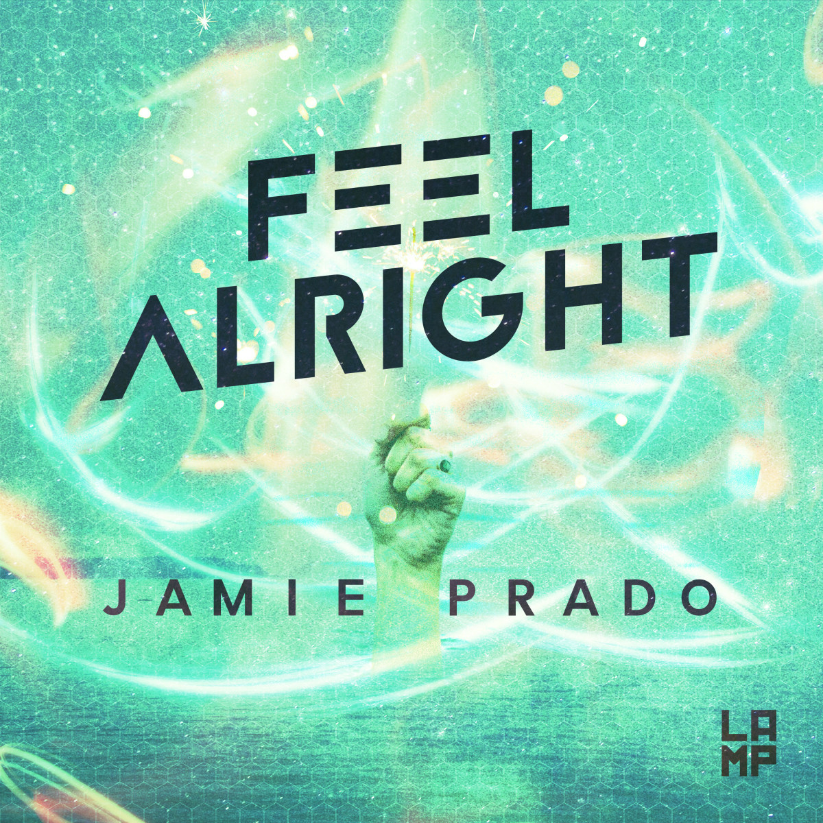 Feel-Alright-Cover.jpg