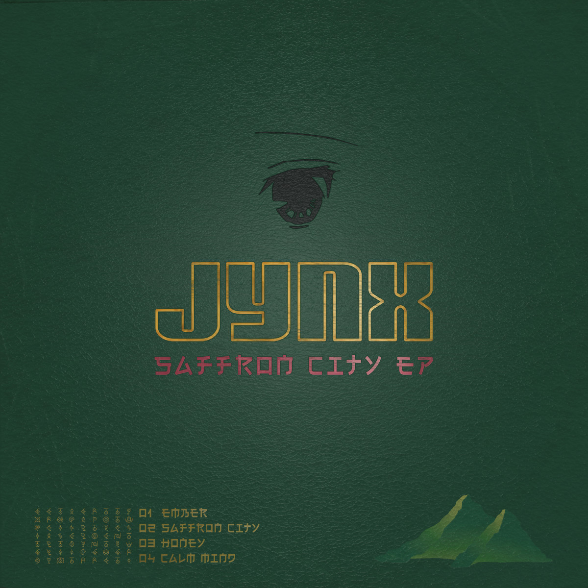 Jynx_SaffronCityEP.jpg