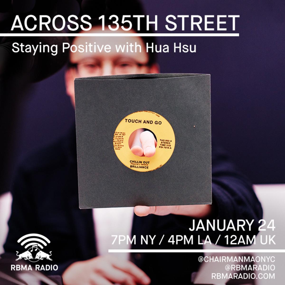 January_24_Across135thStreet
