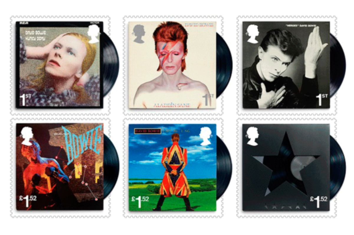 David-Bowie-stamps