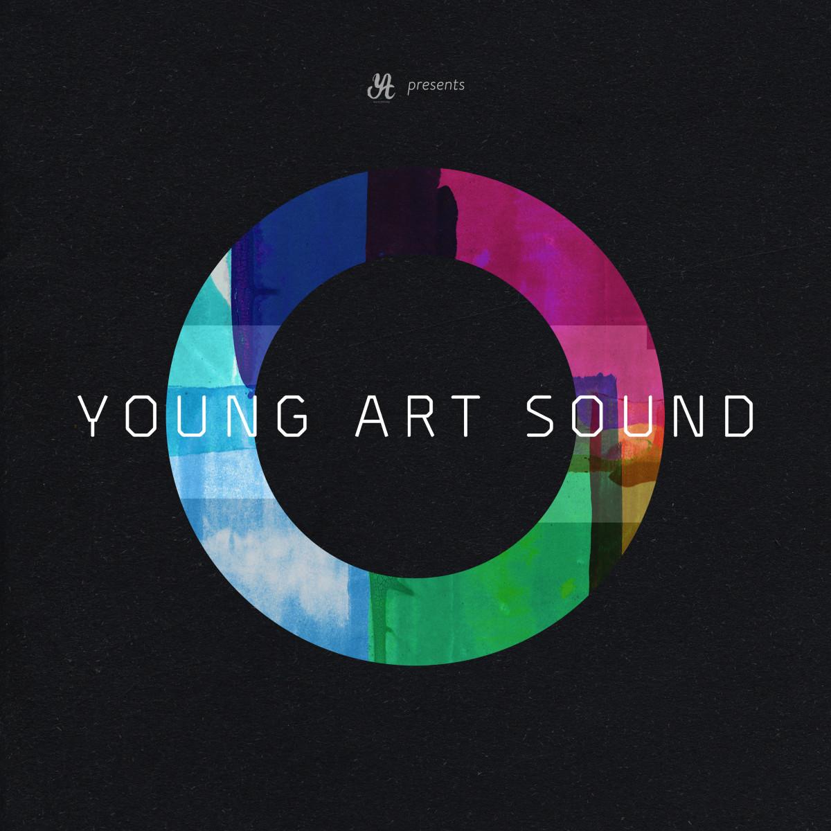 YoungArtSound_3000x3000