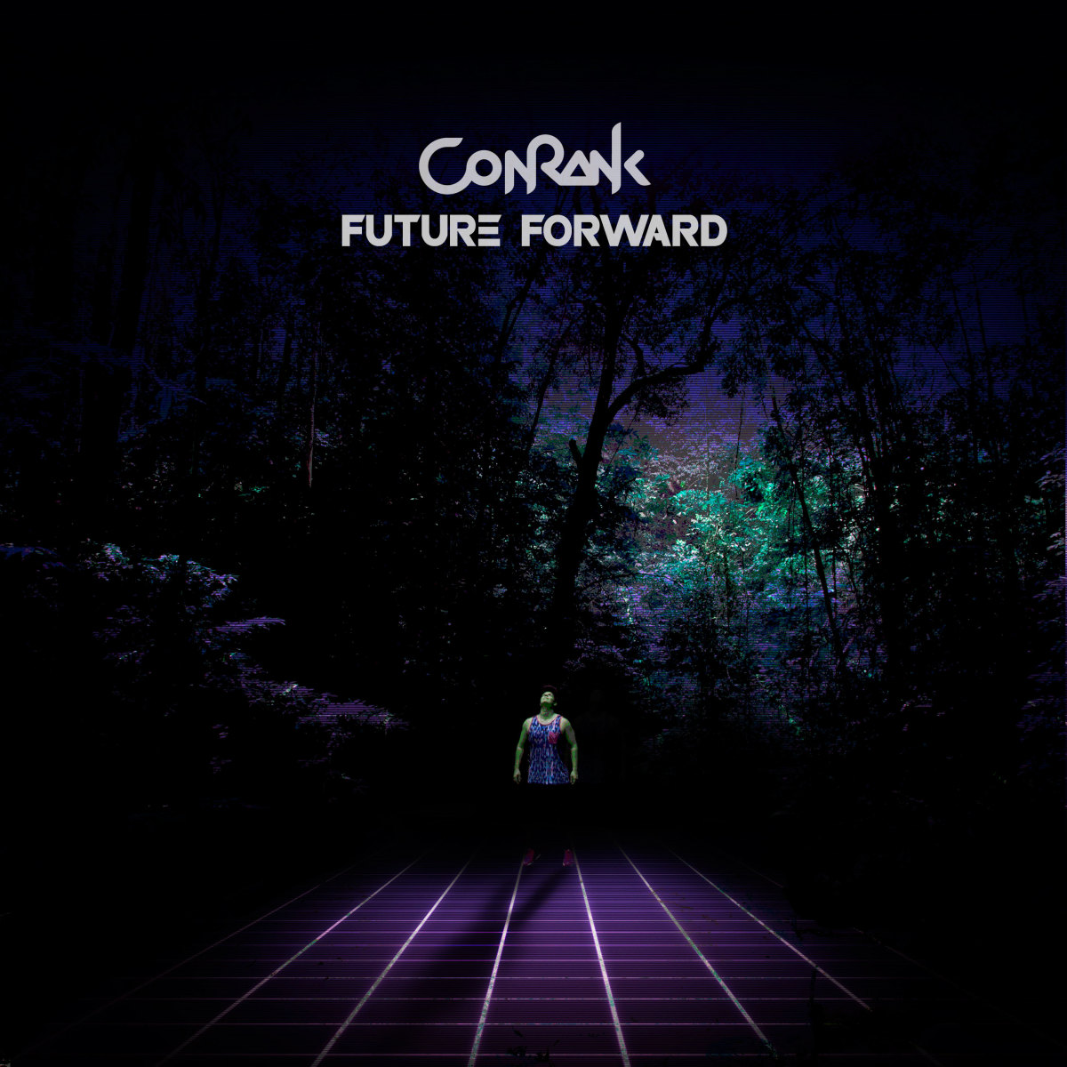 Conrank_FutureForward (2)
