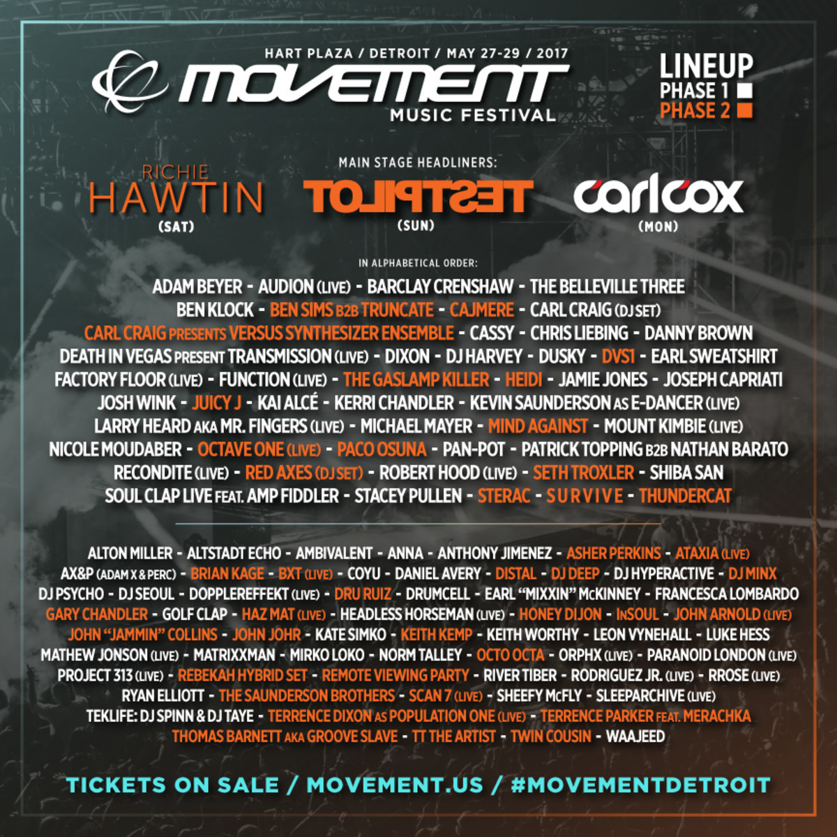 Movement-2017_Phase-2-Announce_FINAL_Web-Res