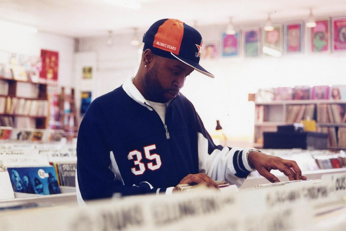 stussy-hand-picked-j-dilla-favorites-1