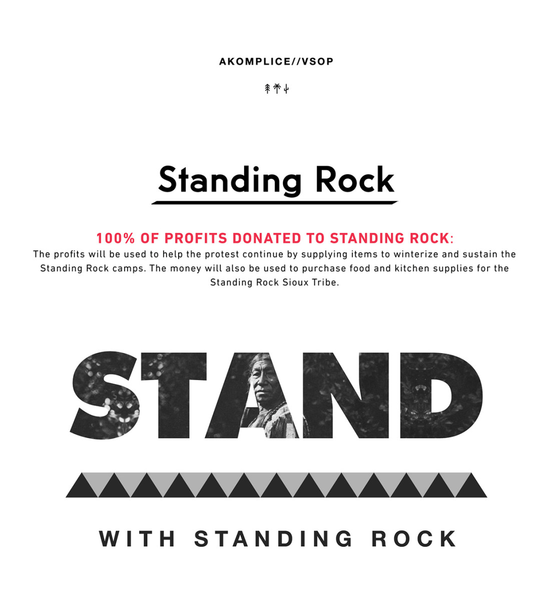 standingrock-1