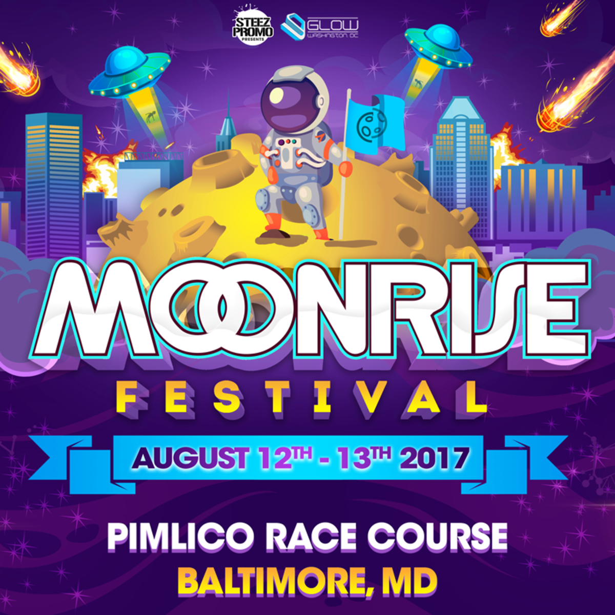 moonrise_2017_announce_profile (1) (1)