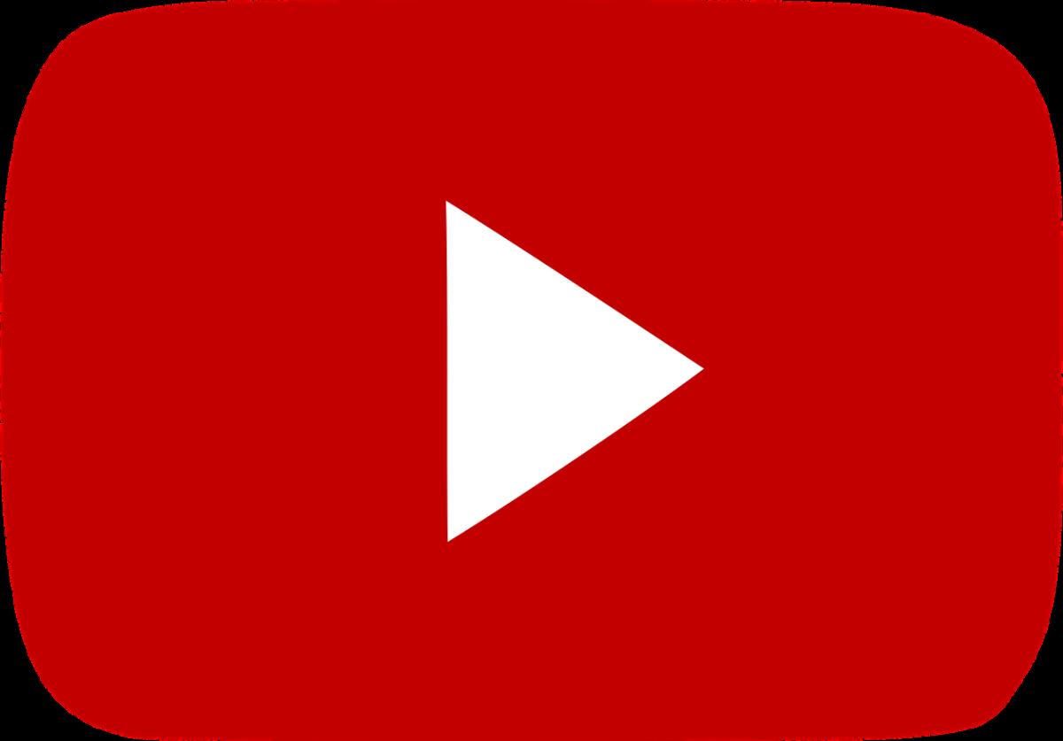 youtube-1495277_1280