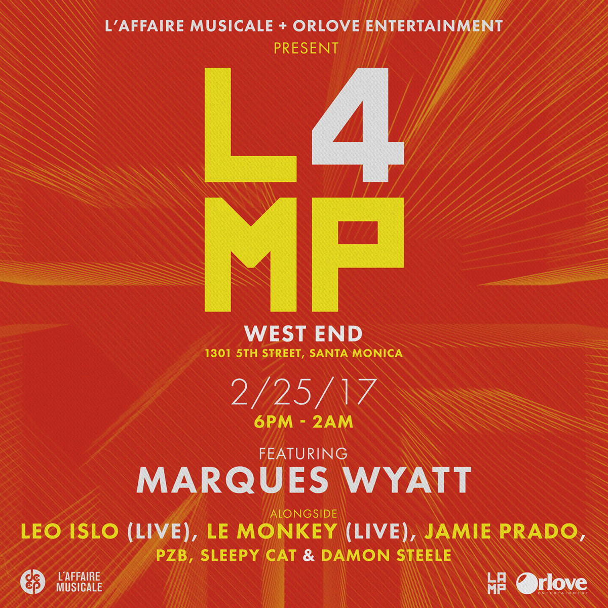 LAMP-4Year-IG-full-lores