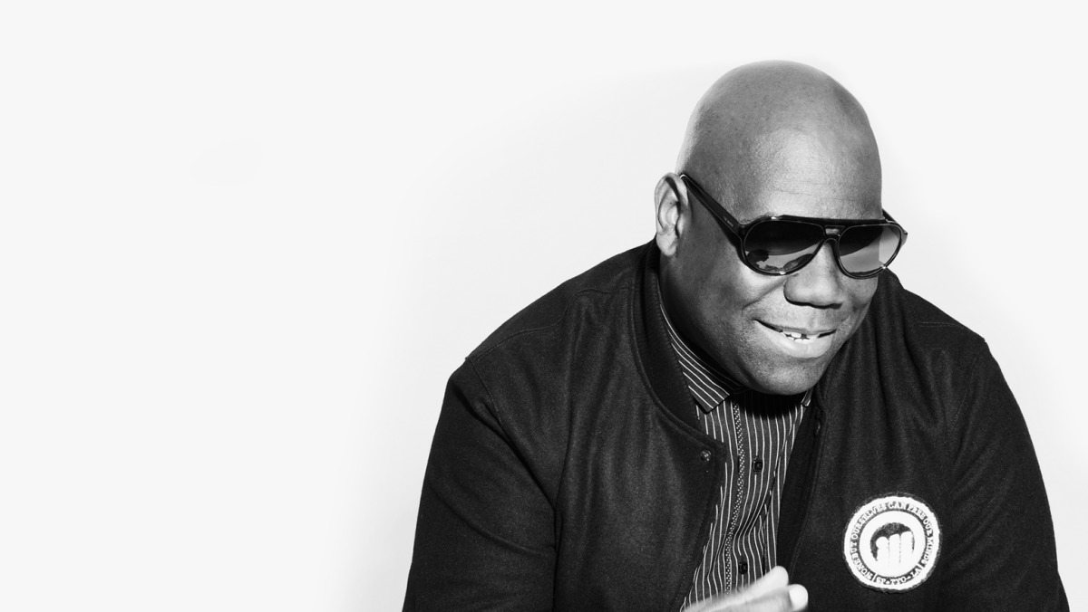 carlcox-google-cover.1438455679789