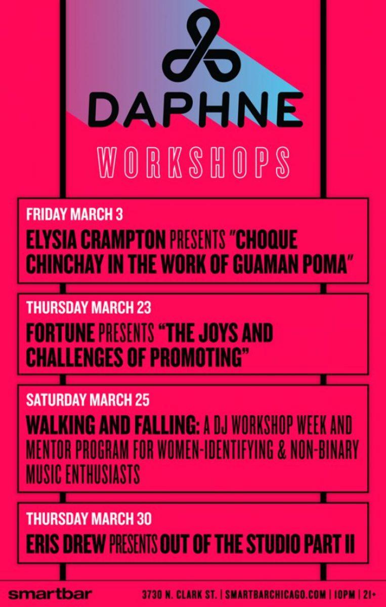 daphne2017_workshops_web