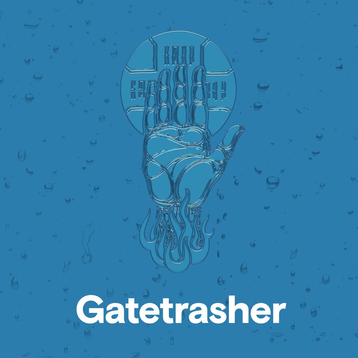 gatetrasher_blue