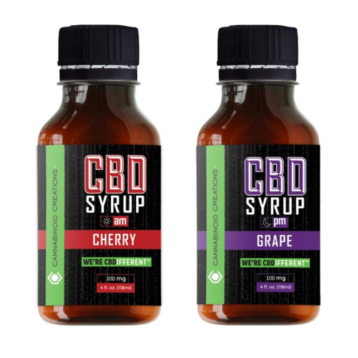 AM-PM-CBD-Syrup-600x600