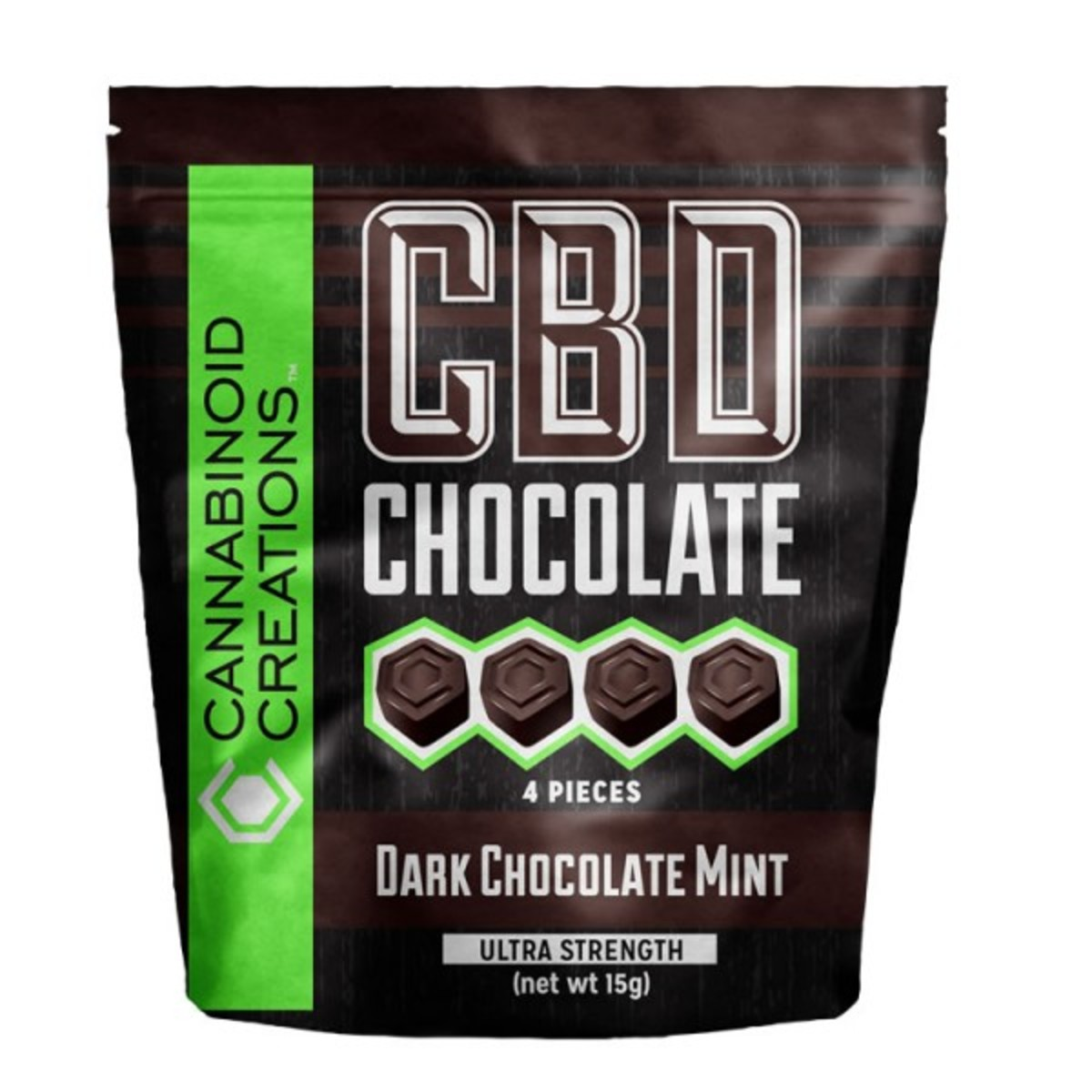 CBD-Dark-Chocolate-Mint-Bag-2-600x600