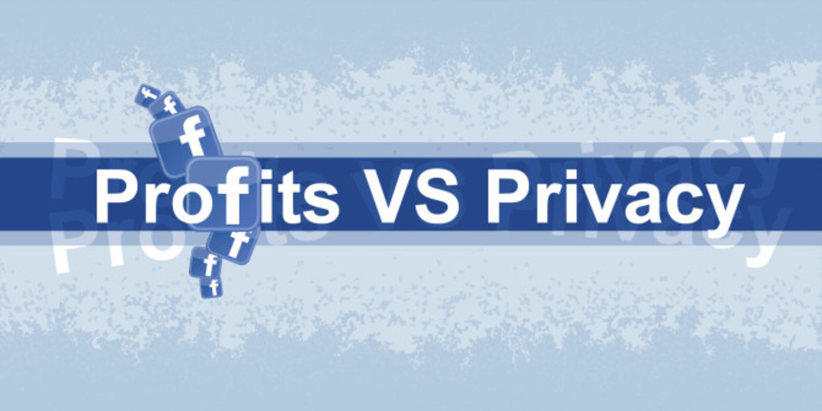 profits-privacy-facebook-670x335
