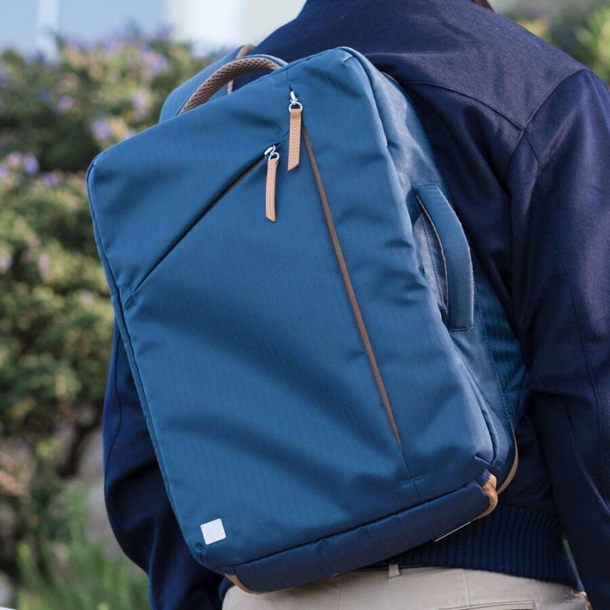VenturoSling backpack