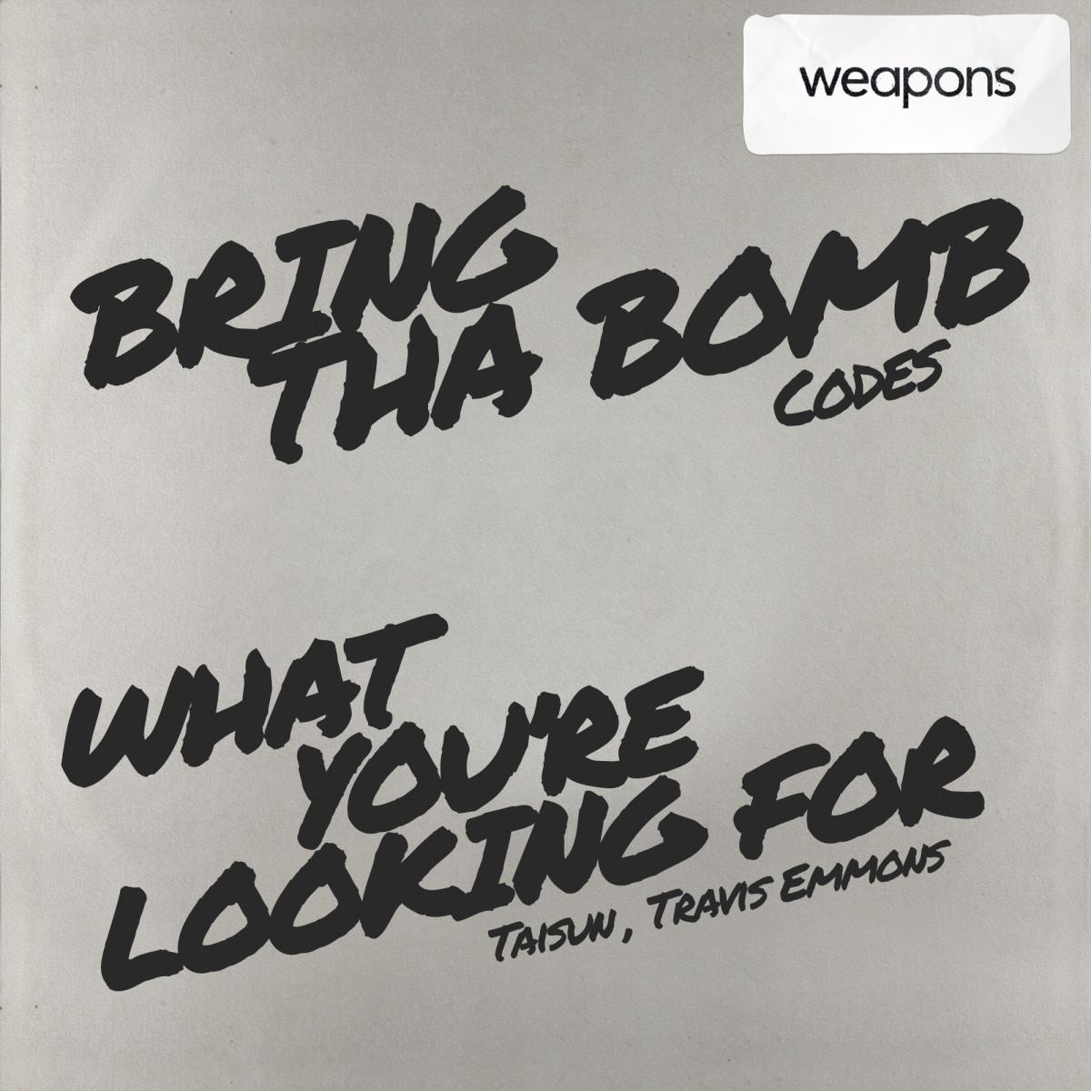 Weapons_Bundles_1