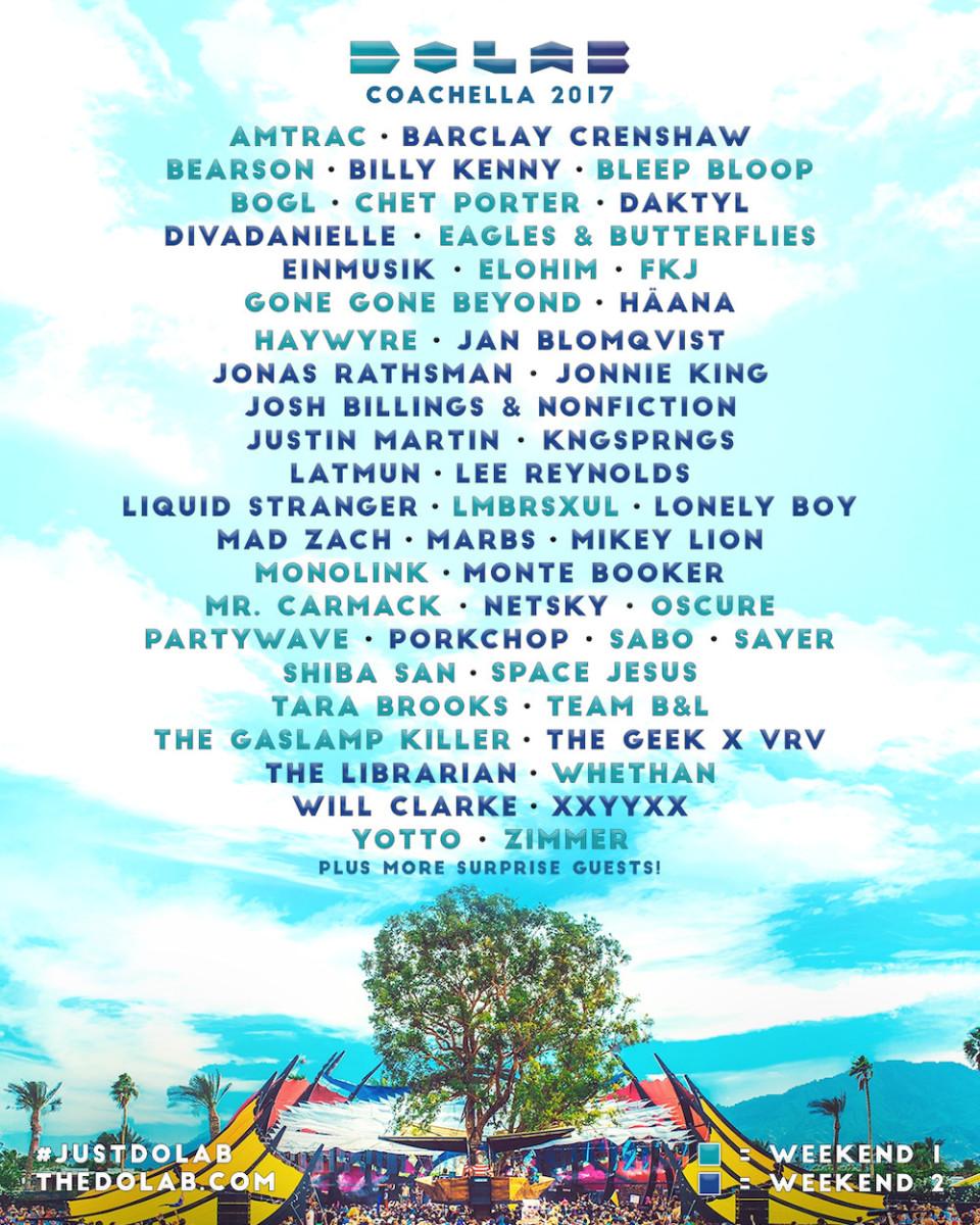 Coachella2017-Lineup-IG-Portrait-FINAL