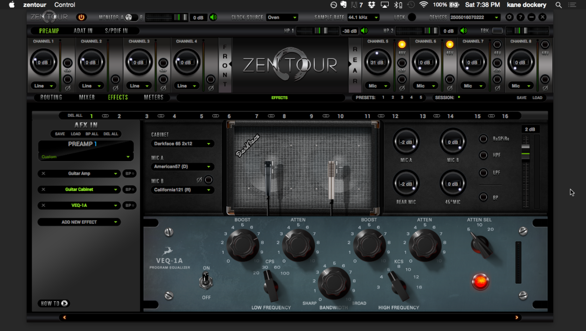 Zen-Tour-Effects-Rack