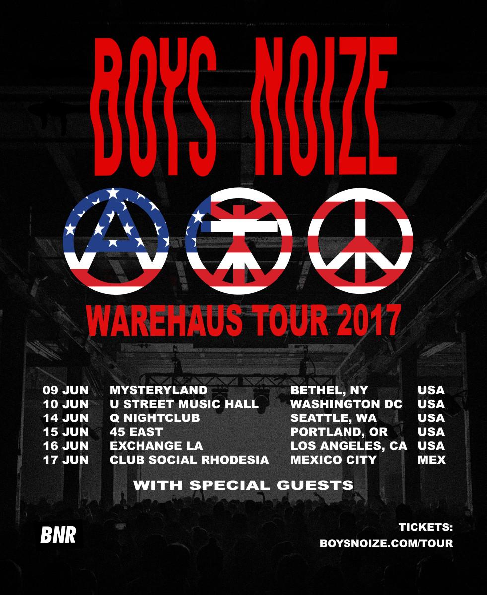 BN Warehaus America_wMex