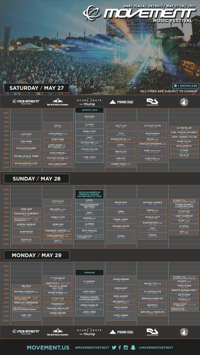 Movement2017_Schedule