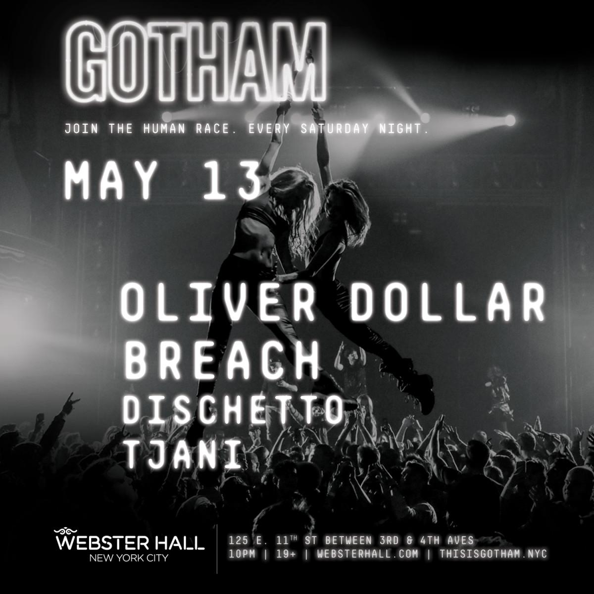 Gotham-May13-sq