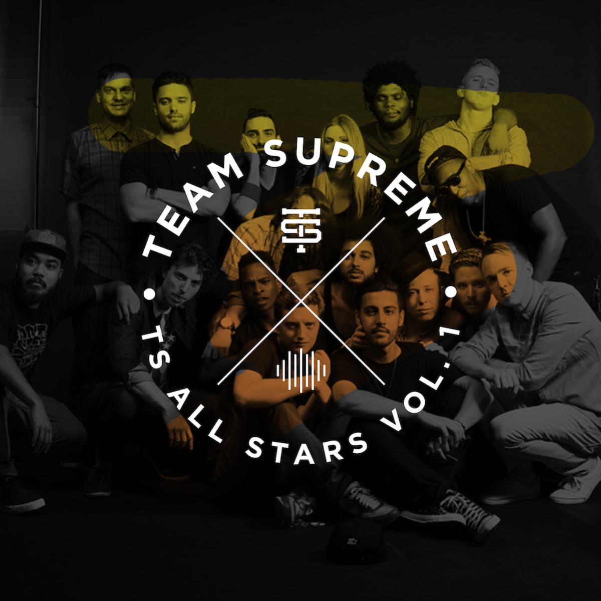 TeamSupreme_Vol1-_1_-_1_