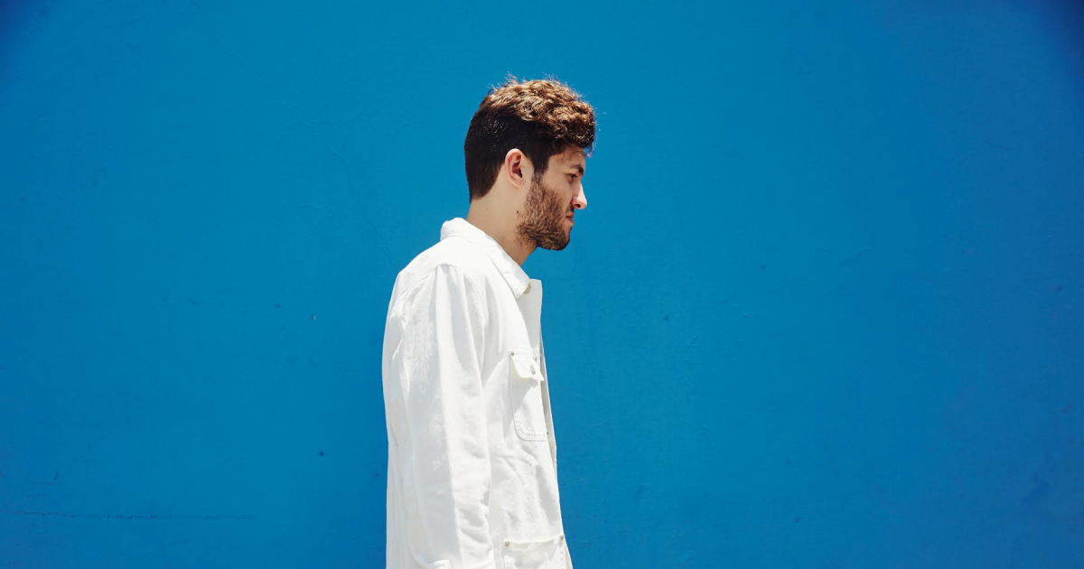 c_fill-f_auto-g_faces-h_630-w_1200-v1476286450-this-song-is-sick-media-image-baauer-press-shot-1476286450014-png