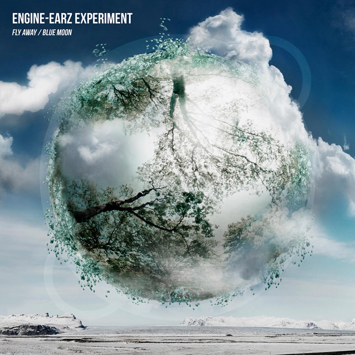 CR086-EngineEarzExperiment-FlyAway-BlueMoon-1000