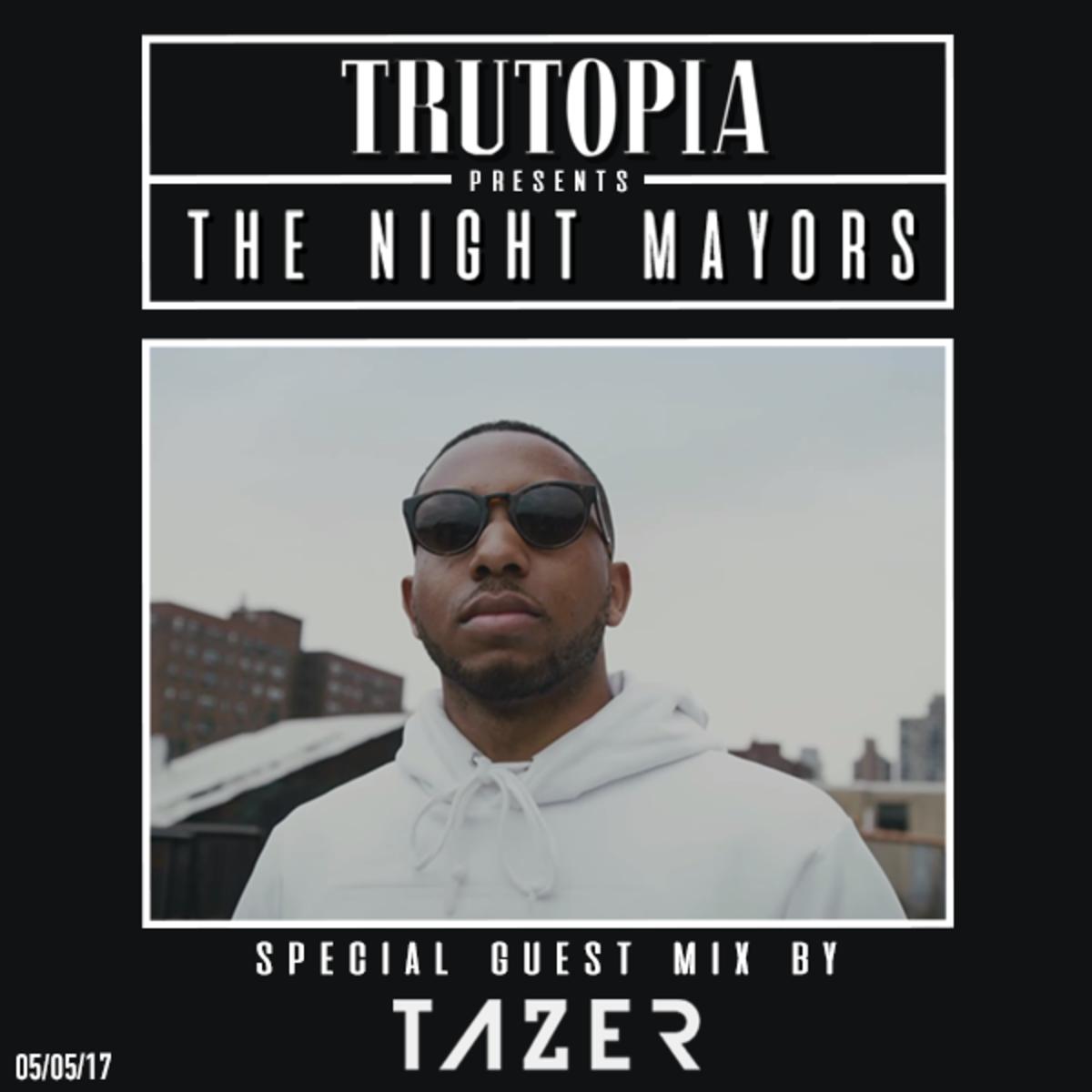 NightMayors-Tazer-Flyer