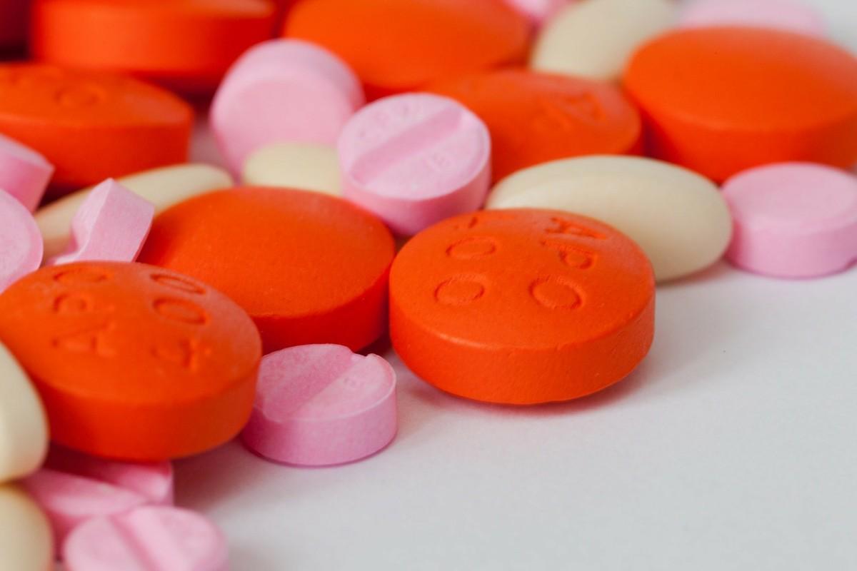 addiction-71538_1280