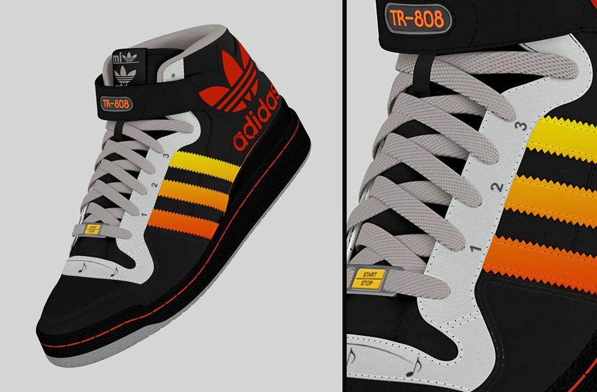 adidas-gallery-6
