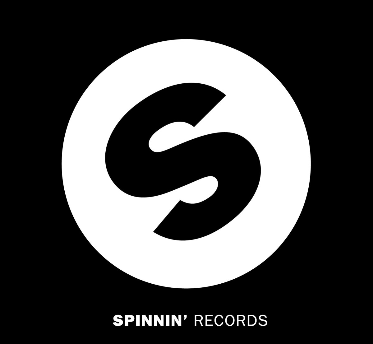 spinnin-records-artwork
