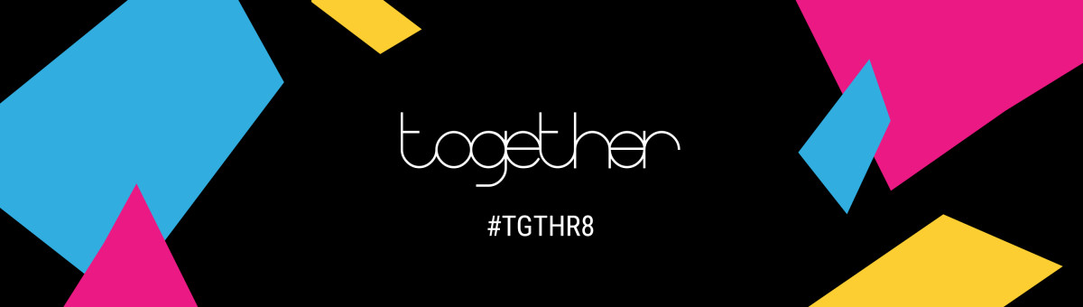 TGTHR-Twitter_3