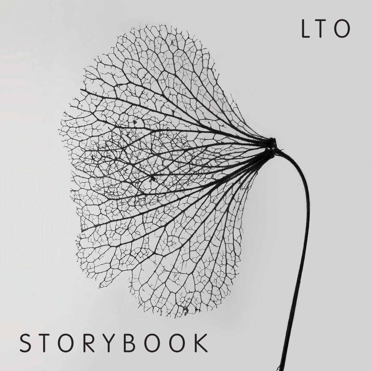 LTO Storybook Artwork