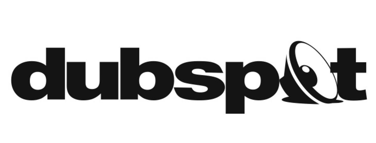 dubspot-logo