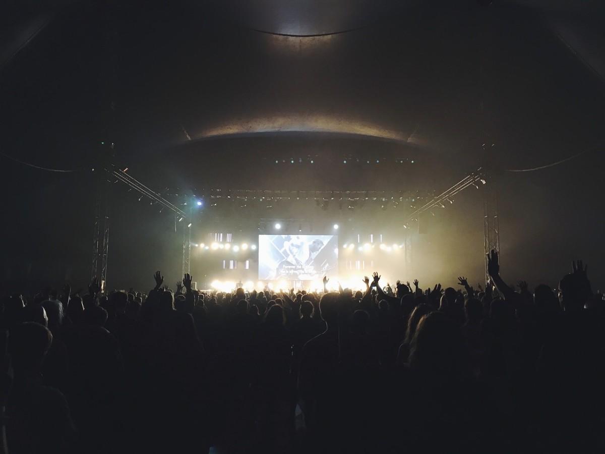 concert-1867129_1280