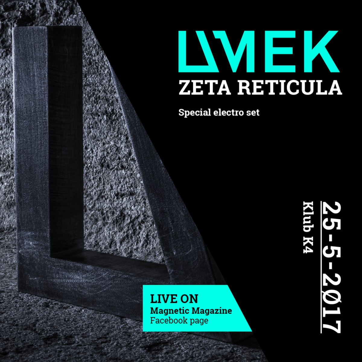 UMEK_ZetaReticula_FB post_MM_1080x1080