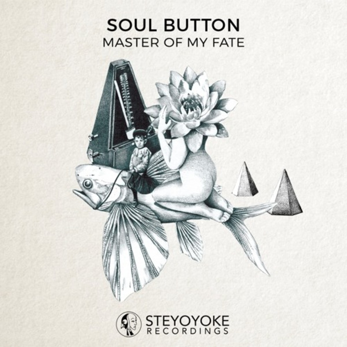 SoulButton