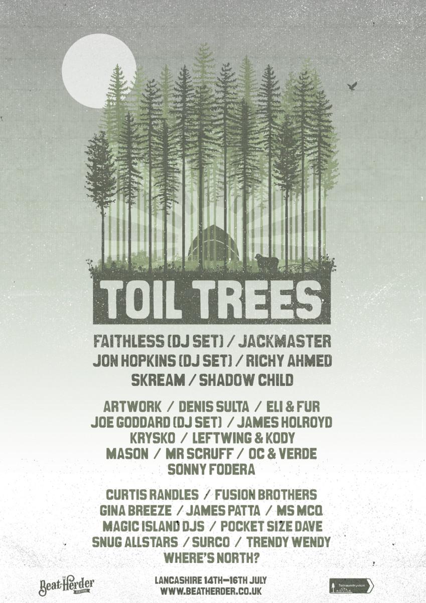 TOIL-TREES-2017
