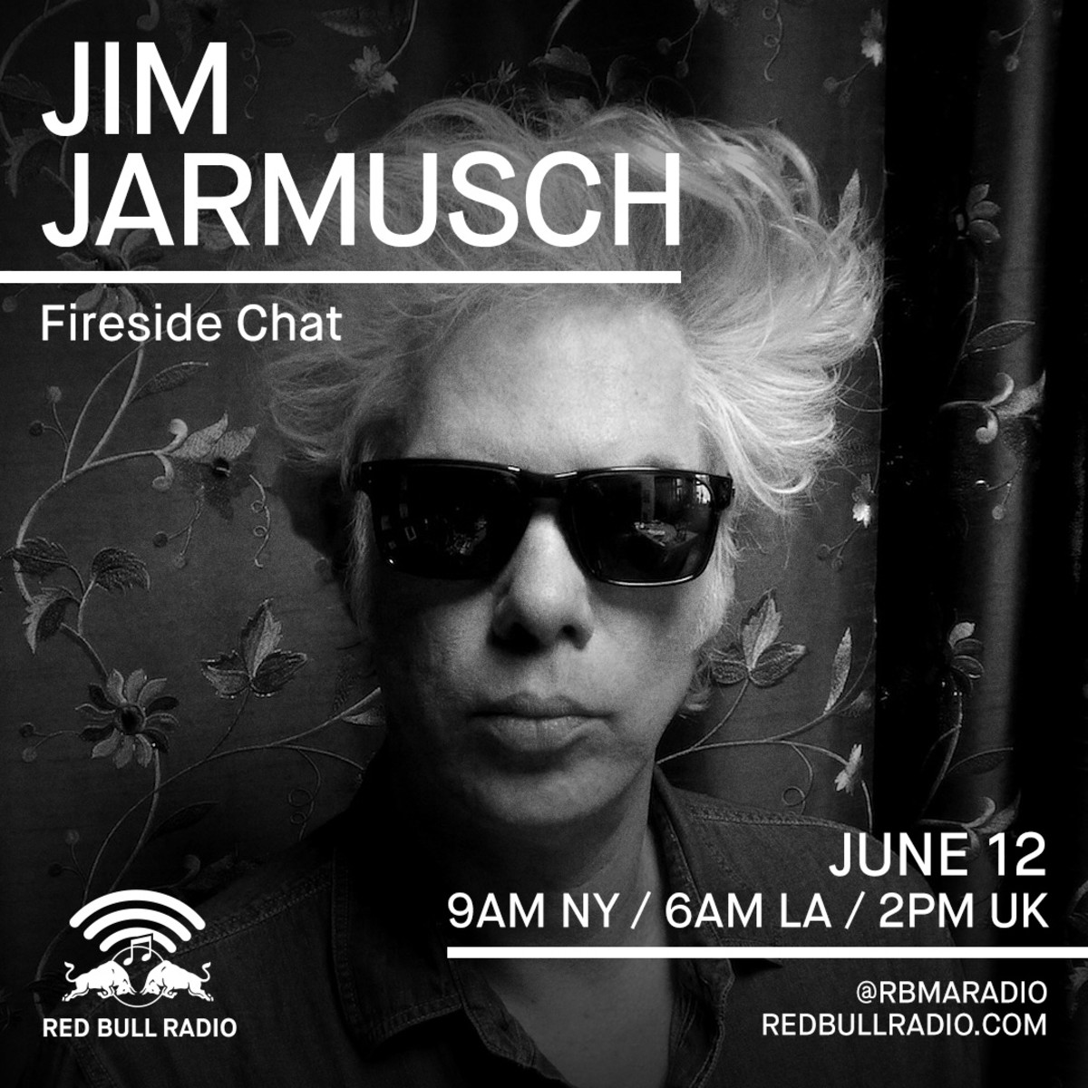 Jun_12_FiresideChat-Jim-Jarmusch (1)