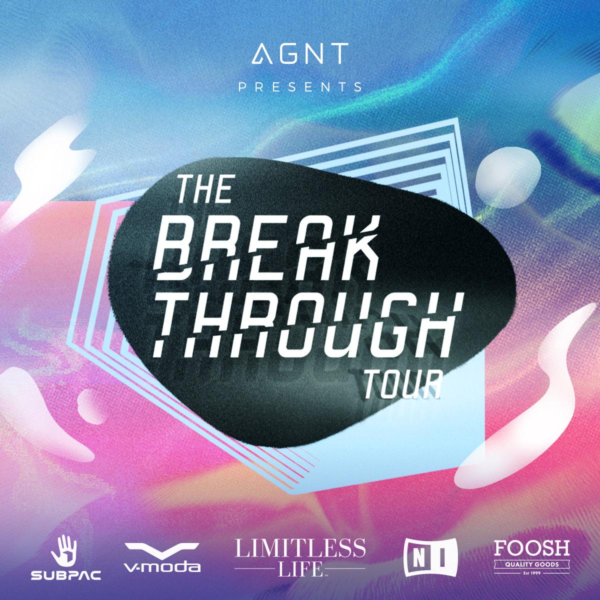 AGNT-TBT-promo-sponsors
