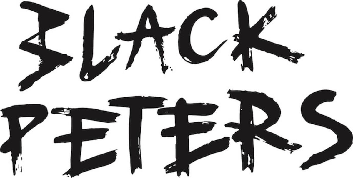 BlackPeters_TypeAltB.eps