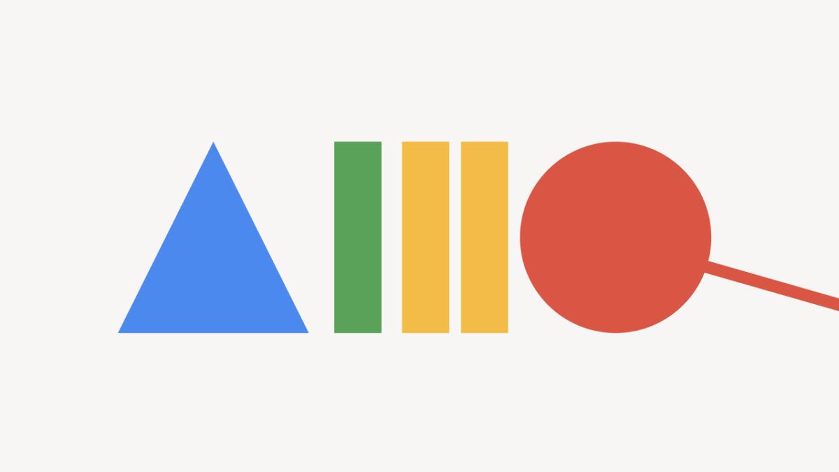 Google Area 120