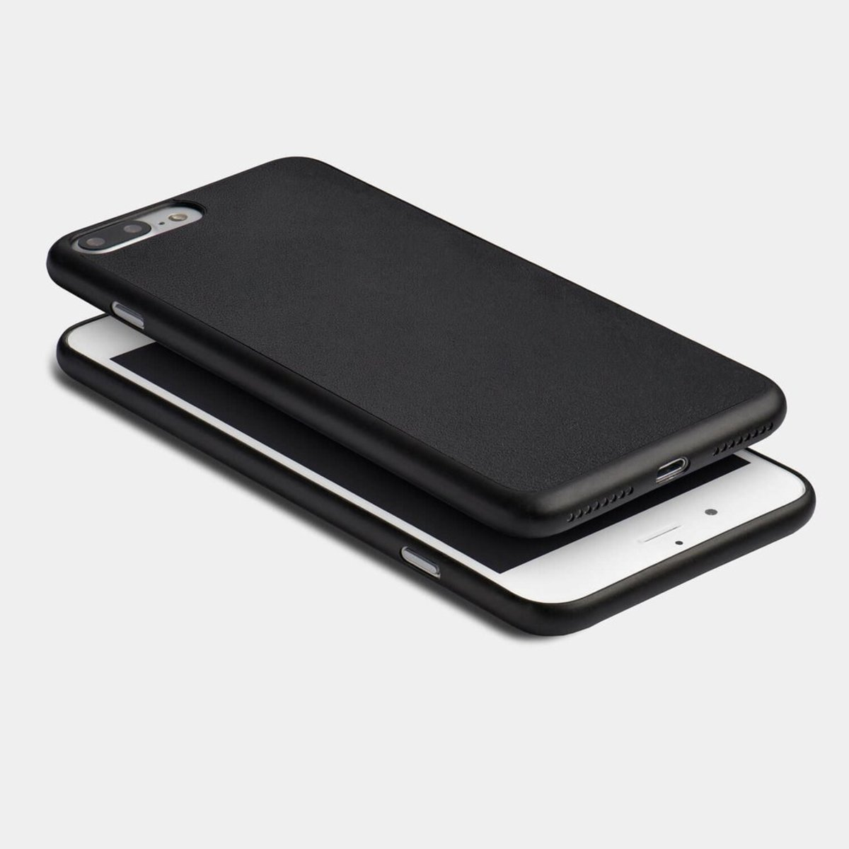 thin-leather-iphone-7-plus-case-black_1024x