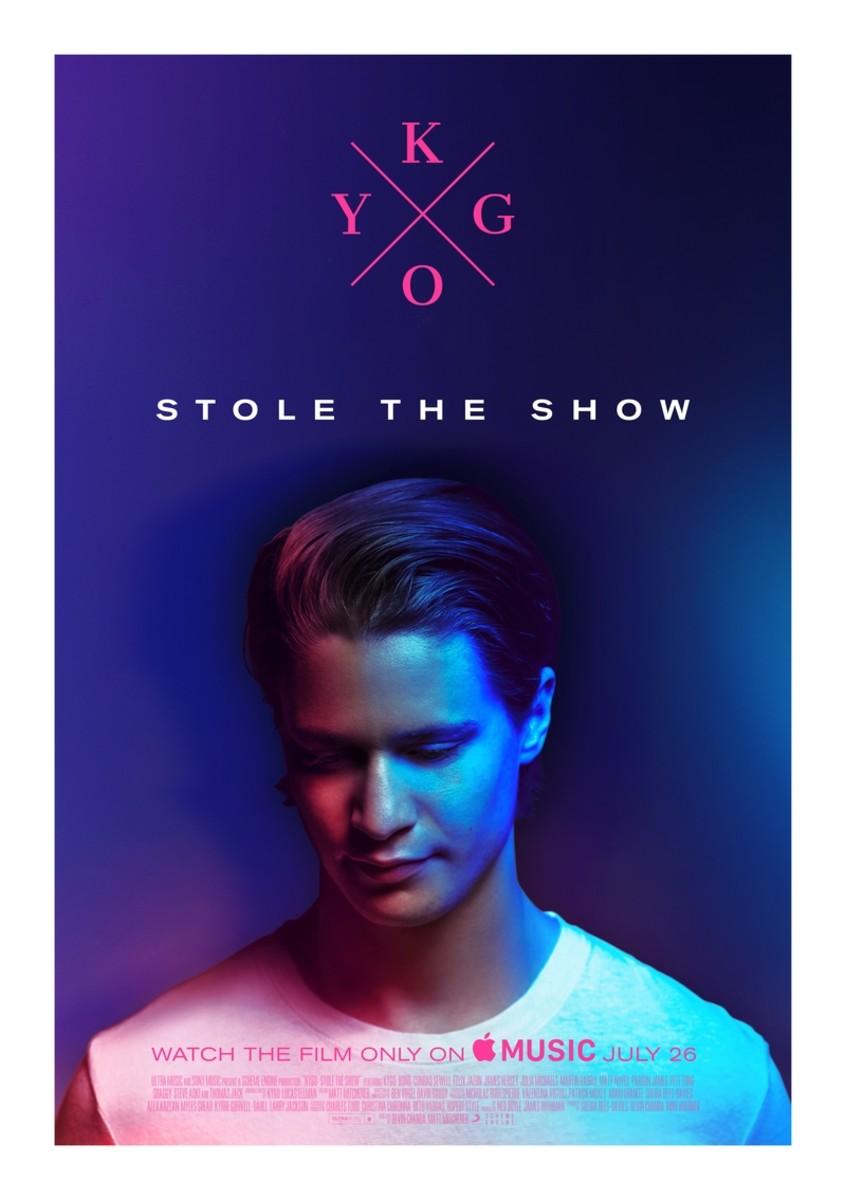 Kygo Documentary