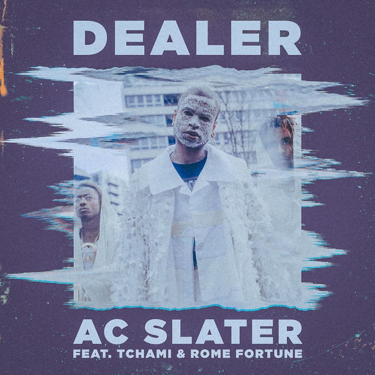 Dealer ART