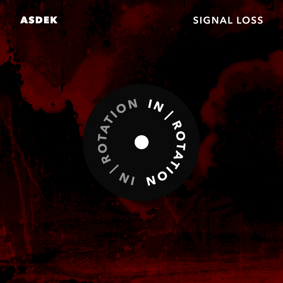 insomniac_records_in_rotation_2017_an_signal_loss_asdek_general_asset_1400x1400_r01