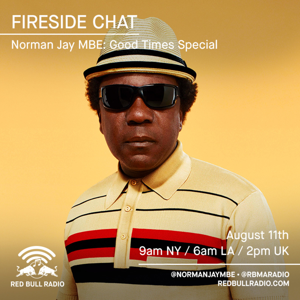 August2_FiresideChat_NormanJay