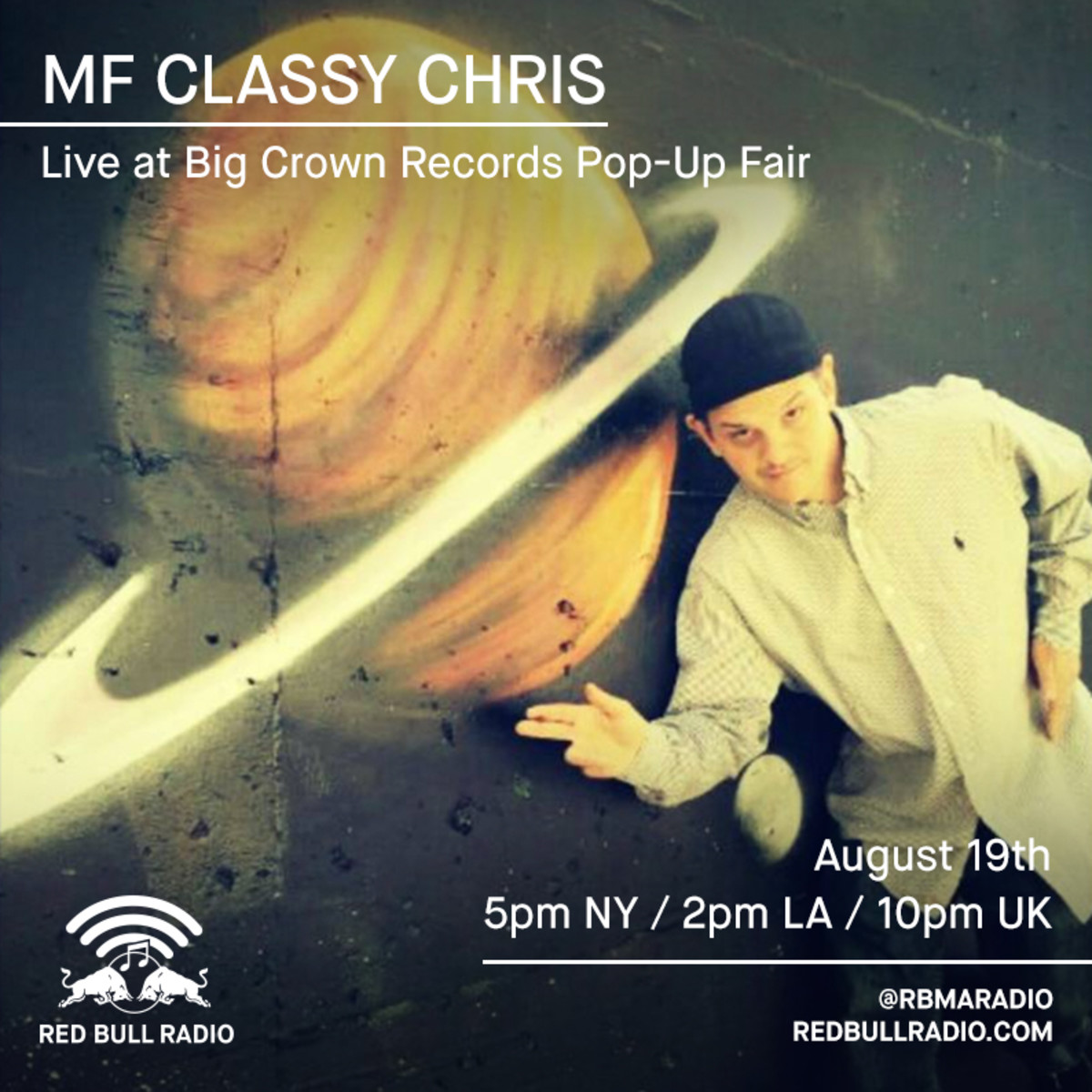 August10_BigCrownRecords_MFClassyChris